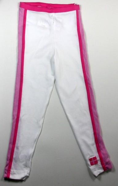 Sanetta Funktionsunterwäsche Legging