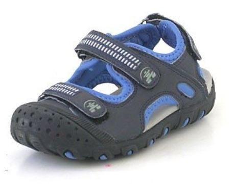 Sandale VENTURA KAMIK