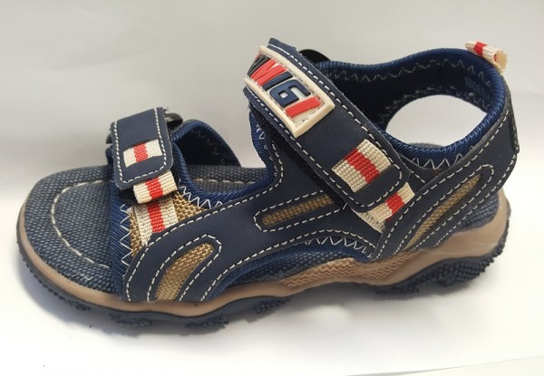 Sandale 23751 primigi
