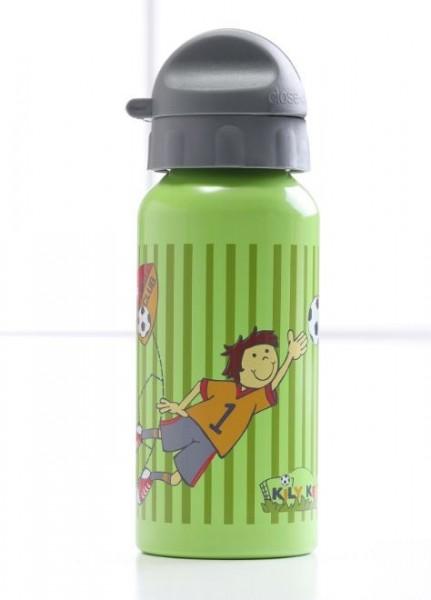 Trinkflasche KILY KEEPER sigikid piccolina, Waldkindergarten