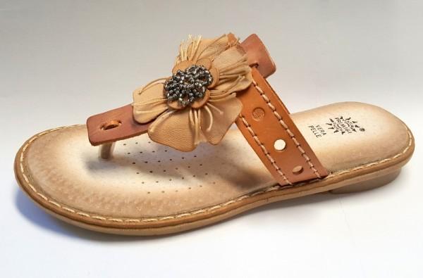 Sandale Flip-Flop MACAD - Primigi piccolina, Waldkindergarten