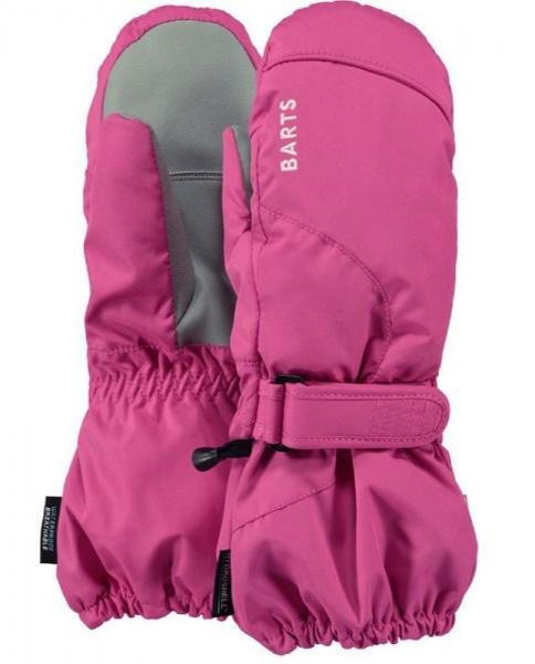 Fausthandschuhe TEC - pink   barts  piccolina Waldkindergarten