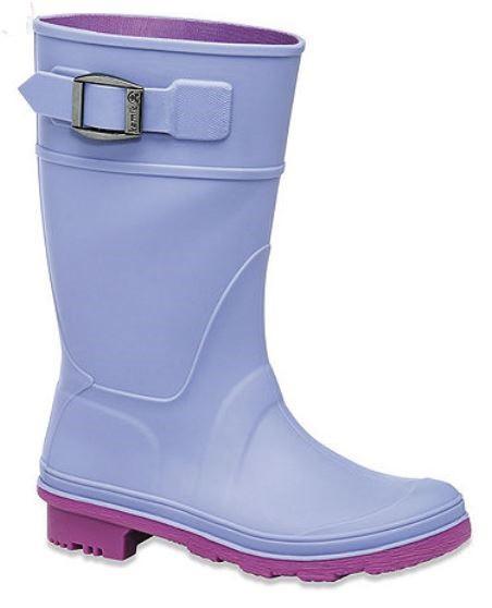 kamik_gummistiefel_raindrops_piccolina_waldkindergarten
